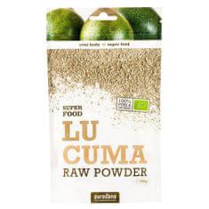 Purasana Lucuma Powder BIO 200g