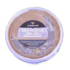 Nutspread 100% Máslo z vlašských ořechů 1 kg