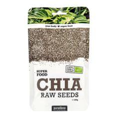 Purasana Chia Seeds BIO 200g