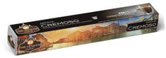 Tre Venezie CREMOSO kapsułki kawowe do Nespresso, 60 szt.