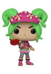 Szobor figura Fortnite - Zoey (Funko POP!)