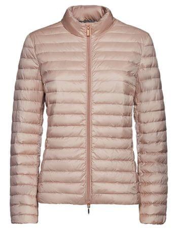 Geox ženska jakna Jaysen, XS, roza