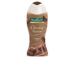 Palmolive gel za prhanje s čokoladnim maslom, 250 ml