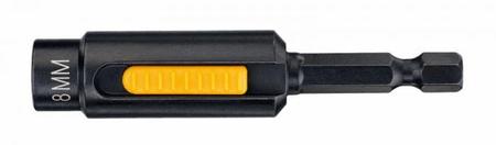 DeWalt nasadni ključ Easy Clean za udarne odvijače DT7440