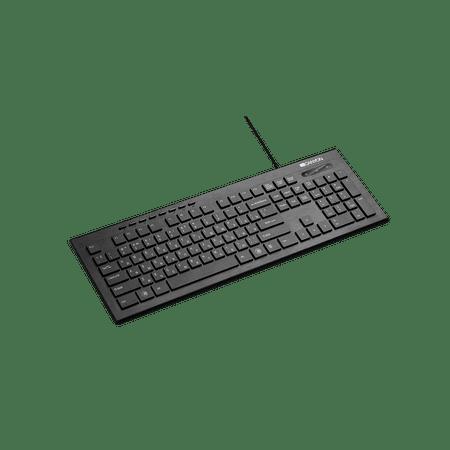 Canyon tipkovnica USB Ultra Slim CNS-HKB2-AD