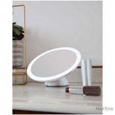 Lanaform povečevalno ogledalo 5x, 2in1 Mirror