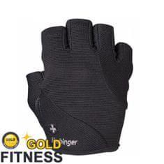 Harbinger Fitness rukavice 154 dámské, bez omotávky
