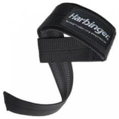 Harbinger Trhačky Big Grip 205