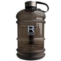 Reflex Nutrition Barel na pití Reflex 2,2l