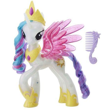 My Little Pony Sjajna princeza Celestia MLP