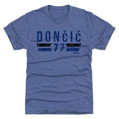 Dallas Mavericks Luka Dončić majica