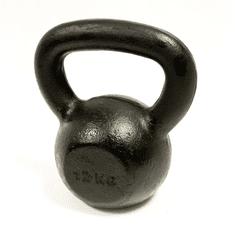 Master Činka iron-bell 12 kg