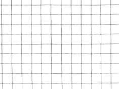 Chovatelská svařovaná síť Zn - oko 12,7 mm, výška 50 cm, role 5 m