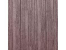 Hnědá plotovka PILWOOD 1500×90×15 mm