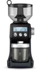 SAGE automatyczny młynek do kawy BCG820BTR