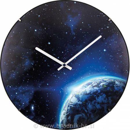 NEXTIME stenska ura (X3176)
