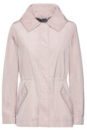 Geox ženska jakna Shakima, XXS, ružičasta
