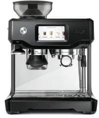 SAGE ekspres do kawy SES880BKS czarny