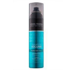 John Frieda Lak na vlasy Luxurious Volume Forever Full ( Hair spray) 250 ml