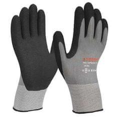 rokavice Kyorene, velikost 10 (XL)