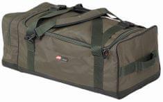 Jrc Cestovní taška na oblečení JRC Clothing Duffel