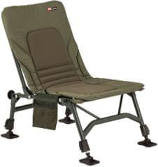 Jrc Křeslo Stealth Chair