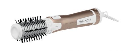 ROWENTA CF9520F0 Brush Activ