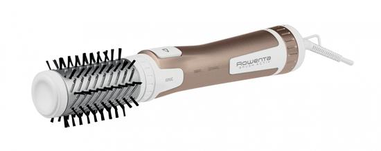 Rowenta CF9520F0 Brush Activ - zánovní
