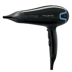 Rowenta sušilo za kosu CV8730 Expertise Infini Pro Ionic