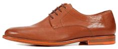 Geox muške cipele Bayle