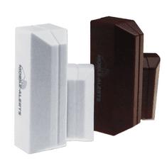 Technoline brezžični protivlomni senzor (51190009)