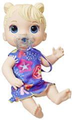 Hasbro BA plavokosa lutka