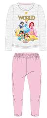 E plus M chlapecké pyžamo Cars