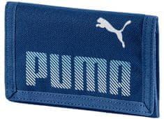 Puma Portfel Plus Wallet