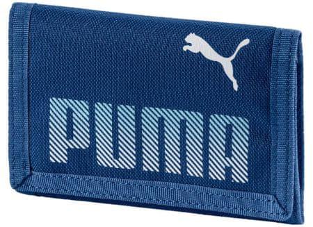 Puma Portfel Plus Wallet Limoges