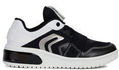 Geox fiú sportcipő XLED