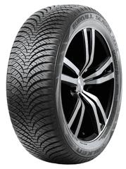 Falken pnevmatika Allseason AS210 235/55R18 104V XL m+s