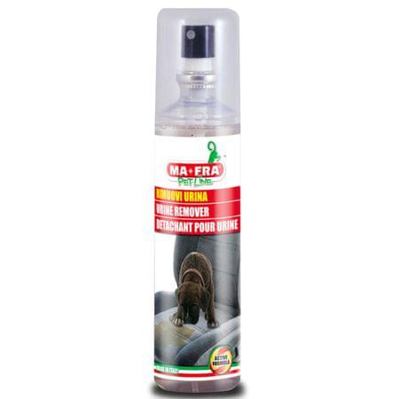 MA-FRA čistilno sredstvo za odstranjevanje urina, 125 ml