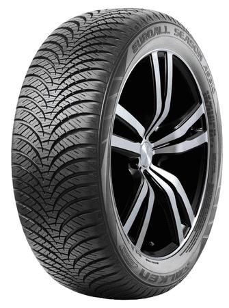 Falken auto guma Allseason AS210 215/60R17 100V XL m+s