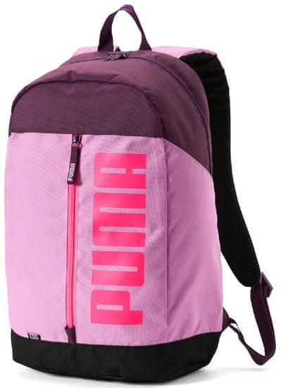Puma Pioneer Backpack II Orchid 23 l