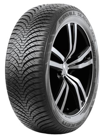 Falken pnevmatika Allseason AS210 175/70R14 84T m+s