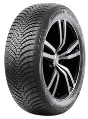 Falken pnevmatika Allseason AS210 175/70R14 88T XL m+s