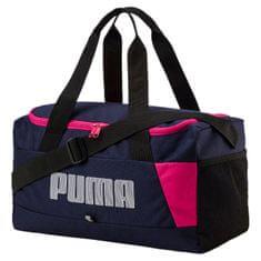 2846cab2c Puma Fundamentals Sports Bag XS II Peacoat 22L