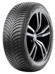 Falken pnevmatika Allseason AS210 245/40R18 97V XL m+s