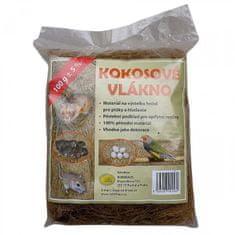 Robimaus Kokosové vlákno 100g