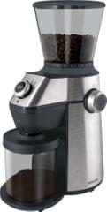 SENCOR električni mlin za kavo SCG 6050SS