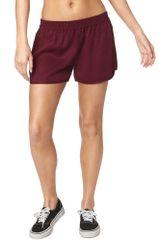 FOX ženske kratke hlače Fast Life Short