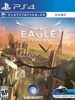 Eagle Flight (PS4)