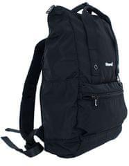 Art of Polo Női hátizsák tr18563 .2 Black