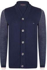 FELIX HARDY pánsky sveter